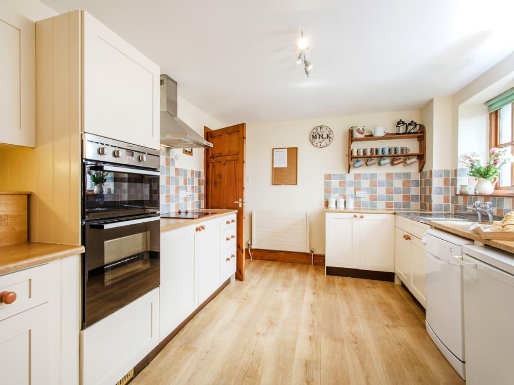 Martingale Kitchen 2