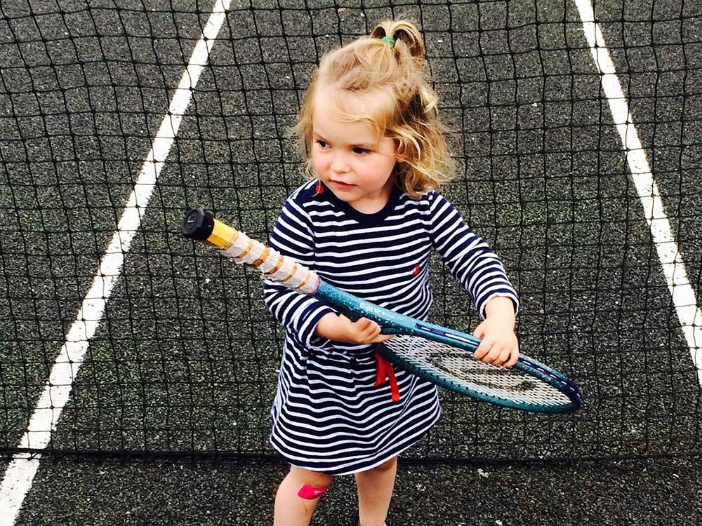 1Pitt-Tennis