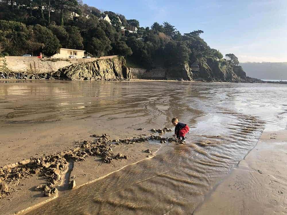1Pitt-Salcombe-beach-1[1]