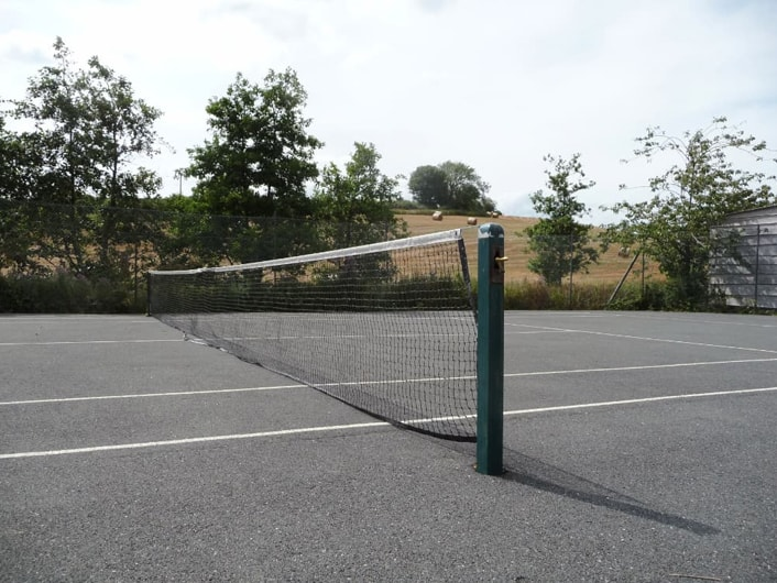 Tennis-Court-Thumb[1]